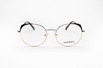 Merel MR 6355 col.2