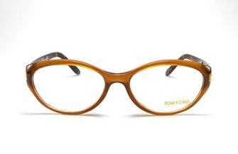 Tom Ford TF 4244 col.47
