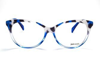 Just Cavalli JC 0694 col.092