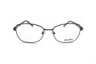 Dackor 165 Brown