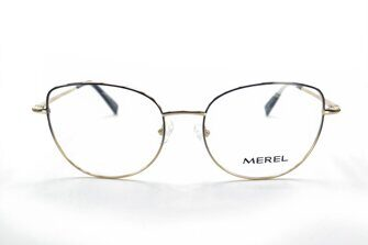 Merel MR 6417 col.1