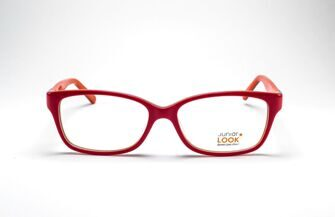 Juniorlook JL 6005 121