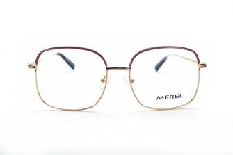 Merel MR 6419 col.3