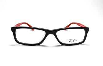 Ray ban RB C01A76