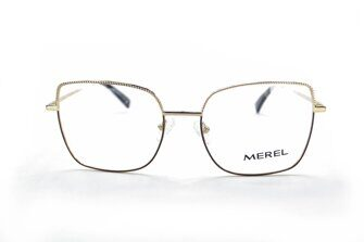 Merel MR 6416 col.2