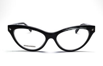 Dsquared2 DQ 5159 col.5