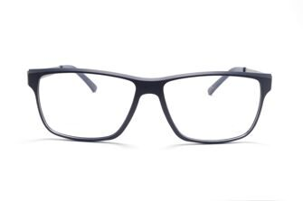 PolarOne PO 3043 col.3